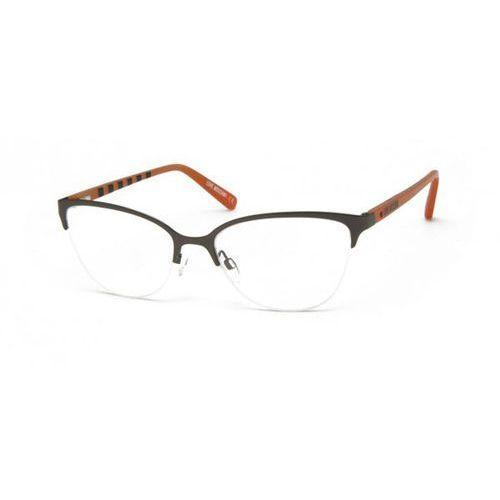 Okulary Korekcyjne Moschino ML 012 03