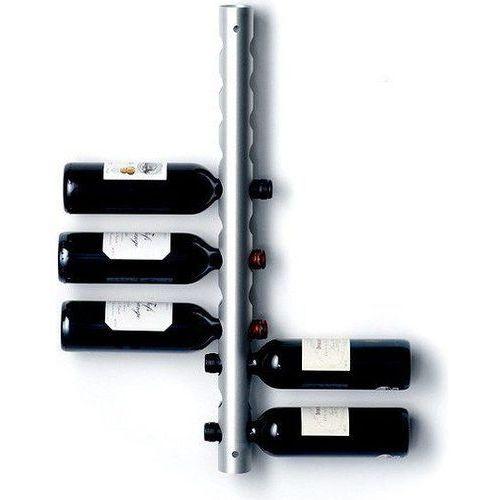 Uchwyt na butelki wina marki Rosendahl