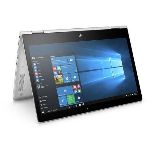 HP EliteBook Z2W66EA