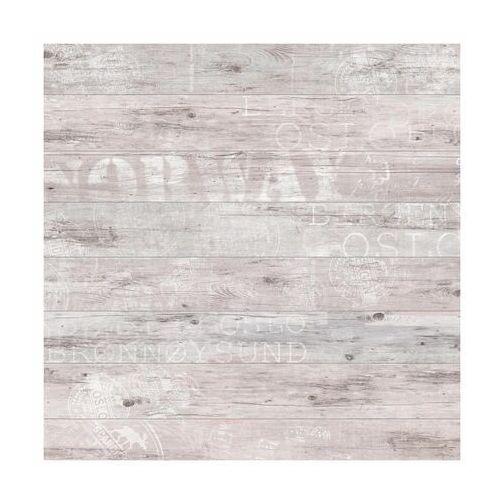 Panel podłogowy laminowany norway ac4 8 mm marki Artens