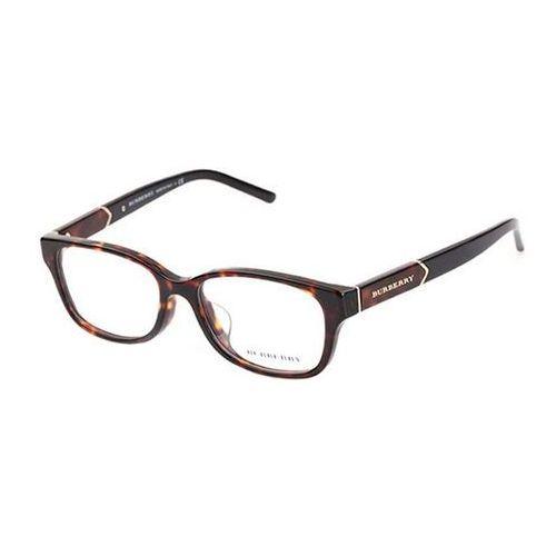 Okulary Korekcyjne Burberry BE2157D Asian Fit 3001, towar z kategorii: Okulary korekcyjne