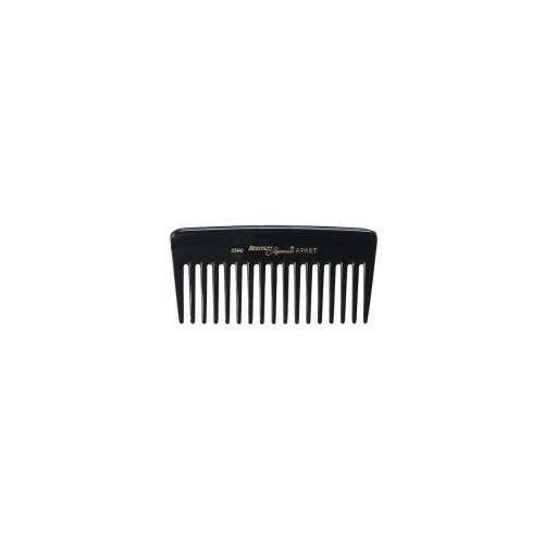 Hercules Sagemann grzebień Beauty Styler 5580 (4000165558008)