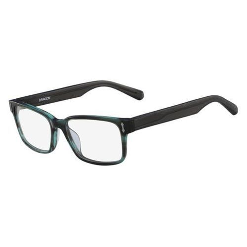 Okulary korekcyjne dr150 grant 320 marki Dragon alliance