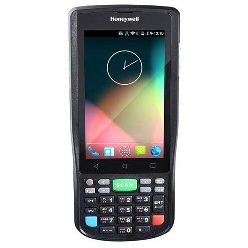 Honeywell Terminal mobilny scanpal eda50k