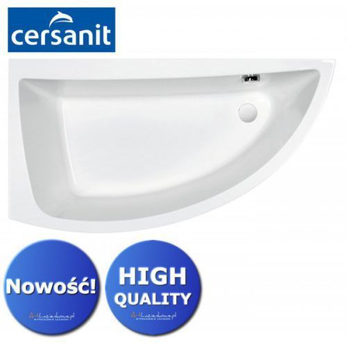 Cersanit Nano (S301-062)