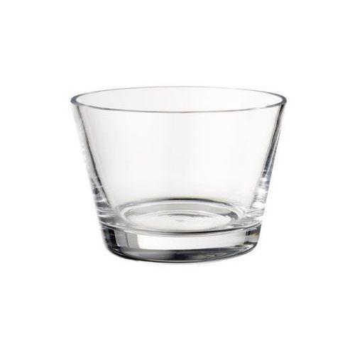 Villeroy & Boch - Gray Pearl Filiżanka do espresso pojemność: 0,10 l
