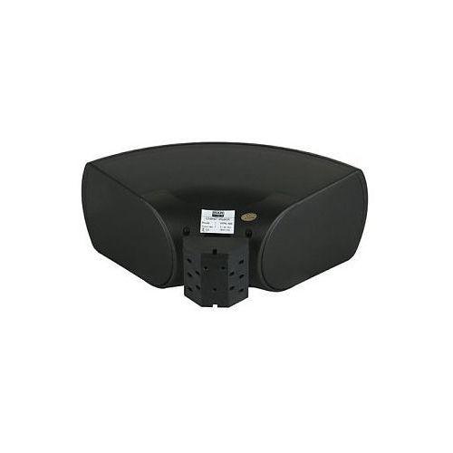 DAP Audio WMS-40B głośnik ścienny