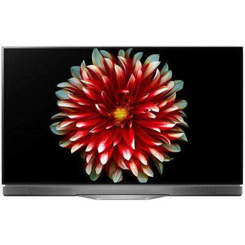 TV LED LG OLED55E7N