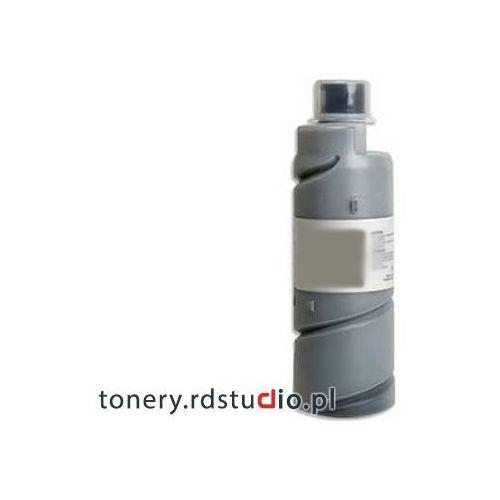 Toner do Panasonic FP-7718 FP-7722 FP-7818 FP-7824 - Zamiennik FQ-TK10