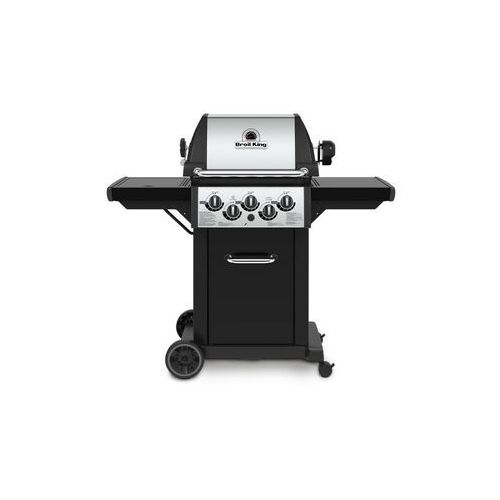 Grille Grill gazowy broil king monarch 390 20 rat 0%