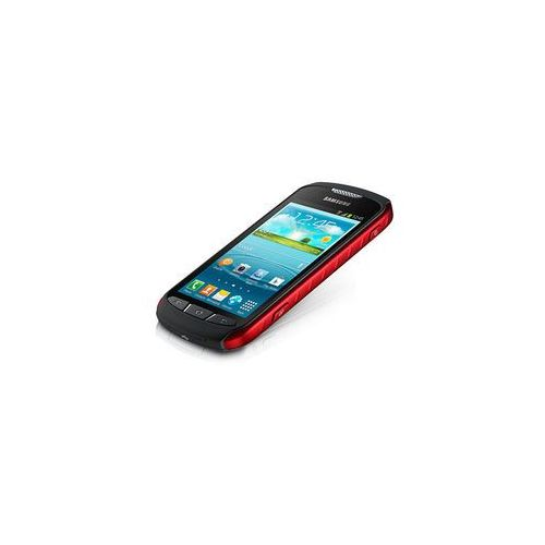 Samsung Galaxy Xcover 2 GT-7710