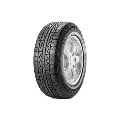 Michelin Pilot Alpin PA4 235/45 R19 99 V