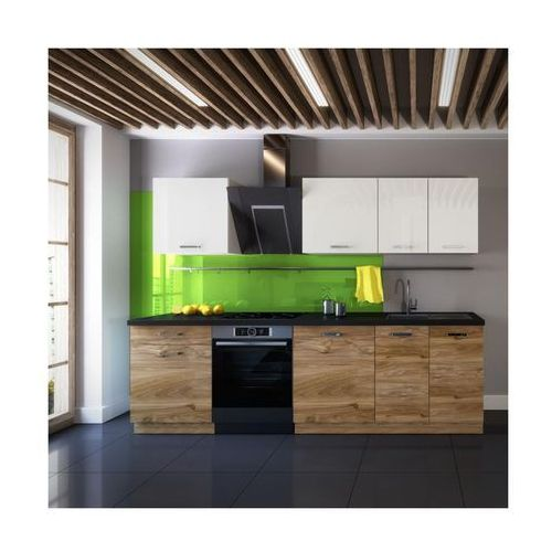 Zestaw mebli kuchennych SALEM 6 EL. CLASSEN (5902514151689)