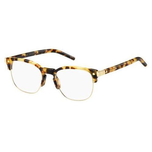 Okulary Korekcyjne Marc Jacobs MARC 23 00F
