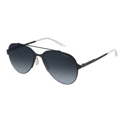 Carrera Okulary słoneczne 113/s the impel maverick 003/hd