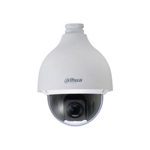 Dahua Kamera hdcvi sd50230i-hc