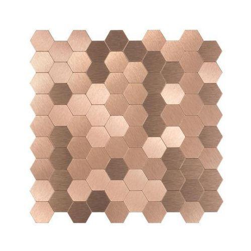 Artens Mozaika plast 29.2 x 28.8 (3276000350071)