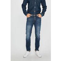 Jack & Jones - Jeansy Tim, jeans