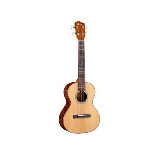 Kai KCI-700 ukulele koncertowe z pokrowcem