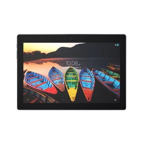 OKAZJA - Lenovo Tab 3 10 Plus 32GB LTE
