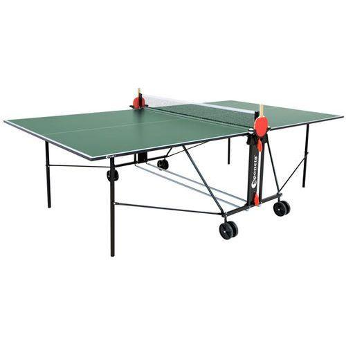 Sponeta Stół do tenisa stołowego s1-42i wewnętrzny