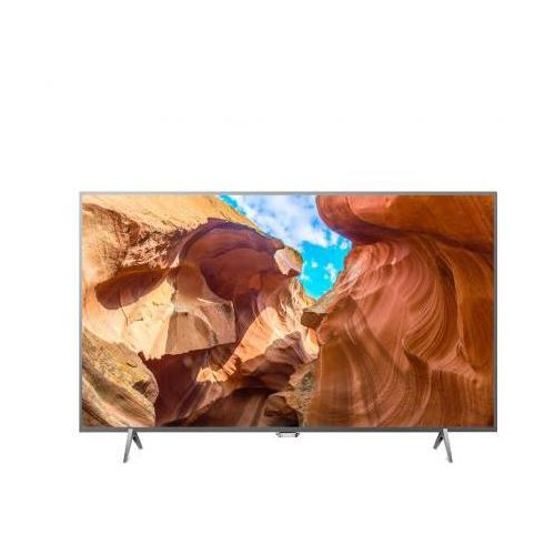 TV LED Philips 32PFS6401