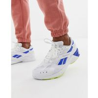 Reebok Aztrek trainers white - White