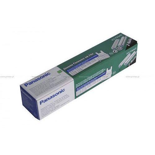 Panasonic folia do faxu KX-FA54X,, KX-FA54X