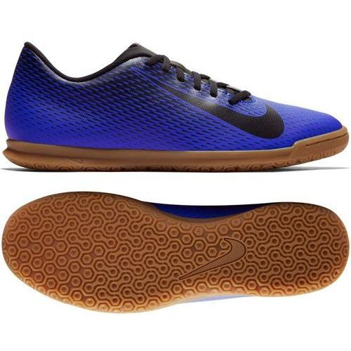 Buty piłkarskie - - 844441 400 marki Nike