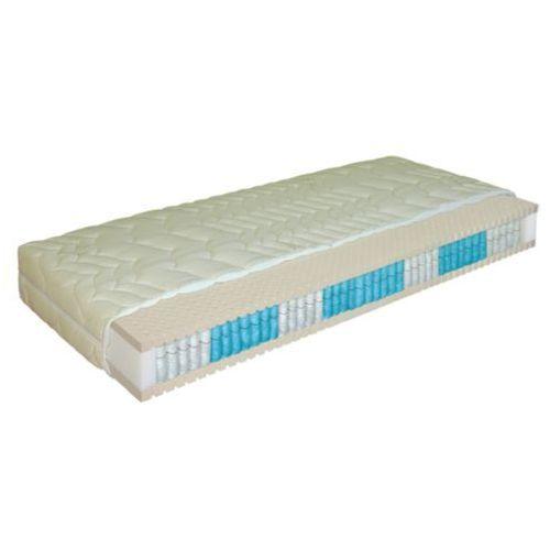 Materasso Materac amerika  80x200 h3 kieszeniowy darmowa dostawa, wiele produktów dostępnych od ręki!