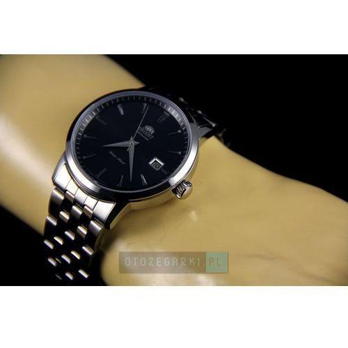 Orient FER27009B0