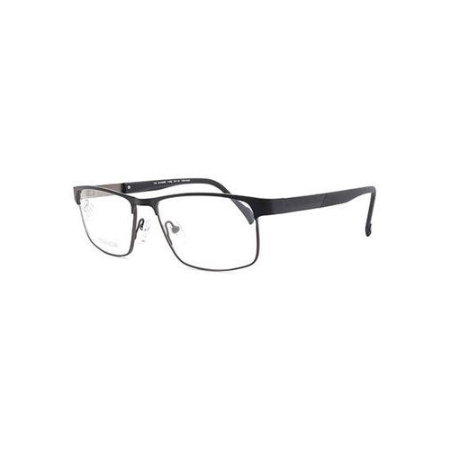 Stepper Okulary korekcyjne 60096 052