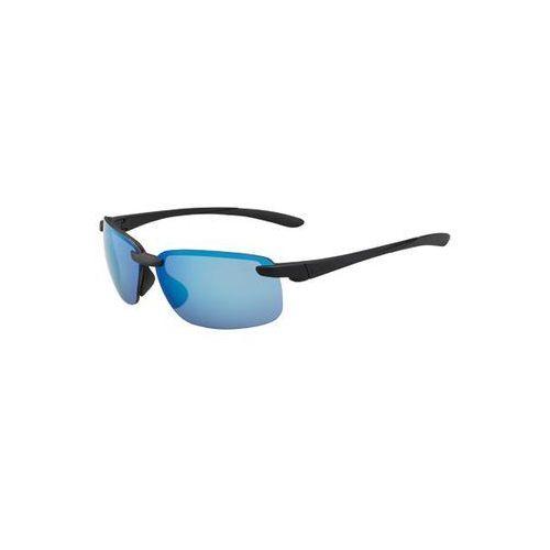 Okulary Słoneczne Bolle Flyair Polarized 12261