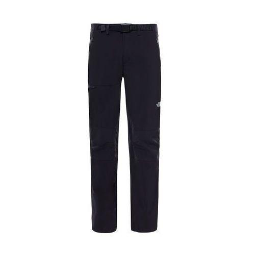 Spodnie SPEEDLIGHT