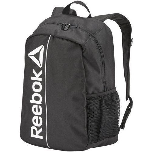 Reebok ACT ROY BACKPACK Plecak black, DRN26