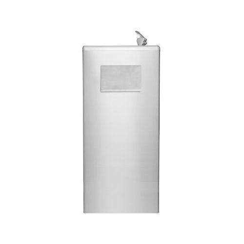 Scotsman Schładzalnik wody sw 12 usph | 50 l/h | 400x330x(h)875mm
