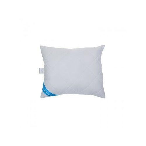 Poldaun sensidream poduszka 50x60 pikowana z zamkiem