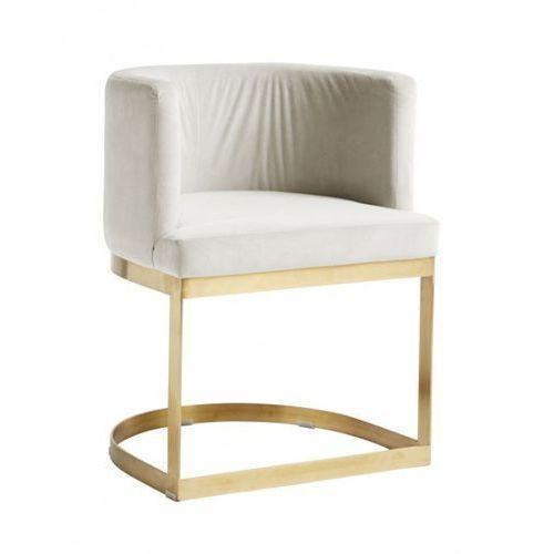 Krzesło Lounge