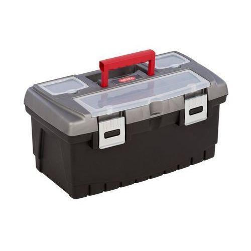 """Skrzynka narzędziowa pro toolbox 19"""" marki Keter"""