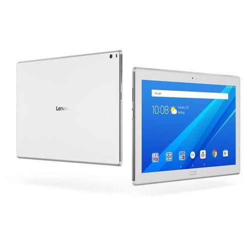 Najlepsze oferty - Lenovo Tab 4 10 Plus 16GB LTE