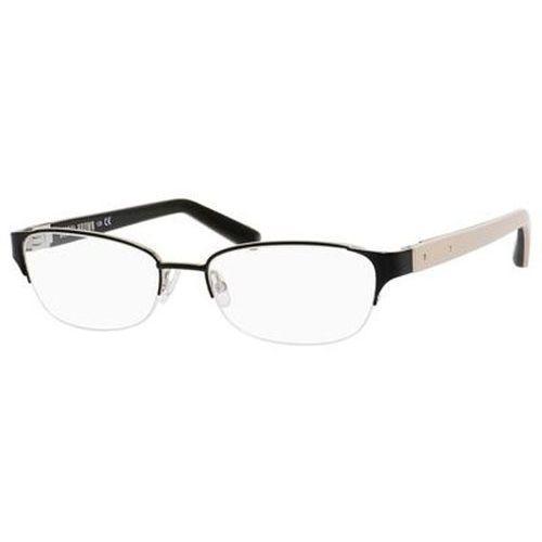 Bobbi brown Okulary korekcyjne the jane 0003