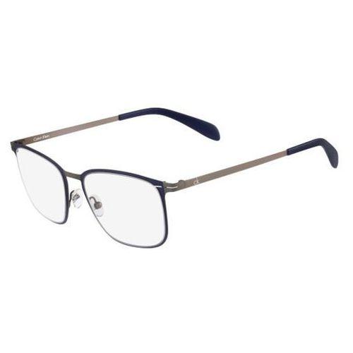 Okulary Korekcyjne CK 5426 412