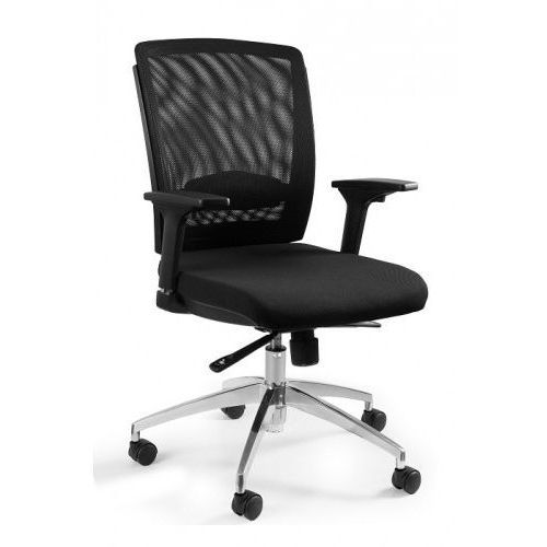 Krzesło obrotowe multi marki Unique