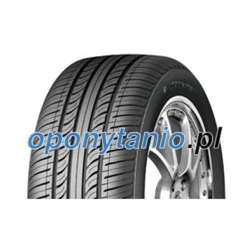 AUSTONE Athena SP-801 195/60 R15 88 H