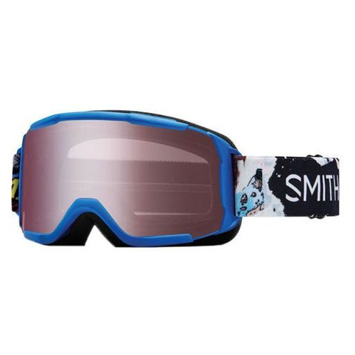 Gogle narciarskie smith daredevil kids dd2irpc17 marki Smith goggles