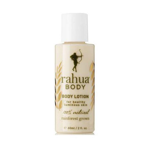 Rahua Body Lotion | Naturalny balsam do ciała 60ml
