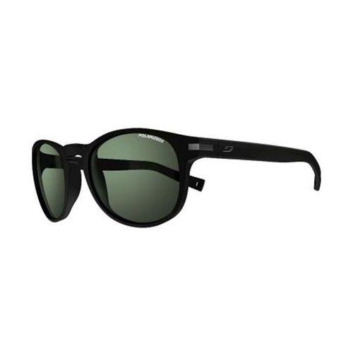Julbo Okulary słoneczne valparaiso j493 polarized 9022