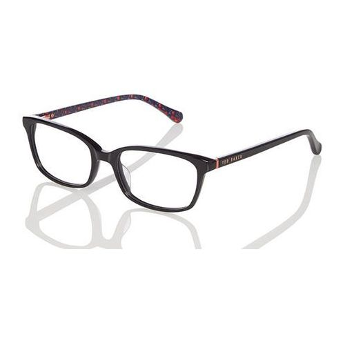 Okulary Korekcyjne Ted Baker TB9119 Saxon 001