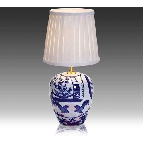 Goteborg 104999 lampa stołowa Markslojd