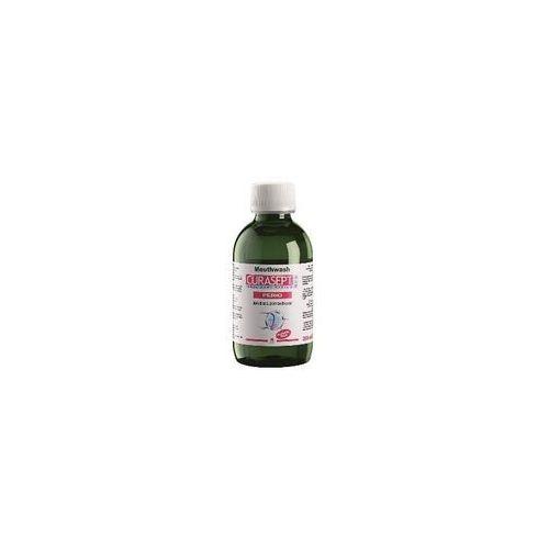 Curaprox Curasept płyn na bazie chlorheksydyny (0,12%) ads perio